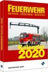 Feuerwehr-Kalender 2020