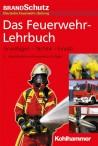 Das Feuerwehr-Lehrbuch