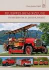 Feuerwehrfahrzeuge in Bayern im 20. Jahrhundert