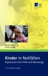 Kinder in Notfällen