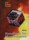 Handbuch für Maschinisten