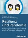 Resilienz und Pandemie