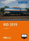 RID 2019