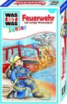 Was ist was (Kinderspiel), Feuerwehr